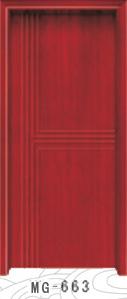 工艺美术门
