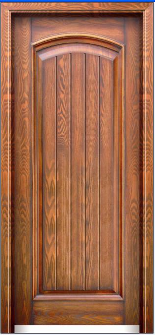 实木复合贴皮系列